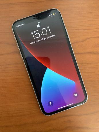 Iphone 11 com 128gb
