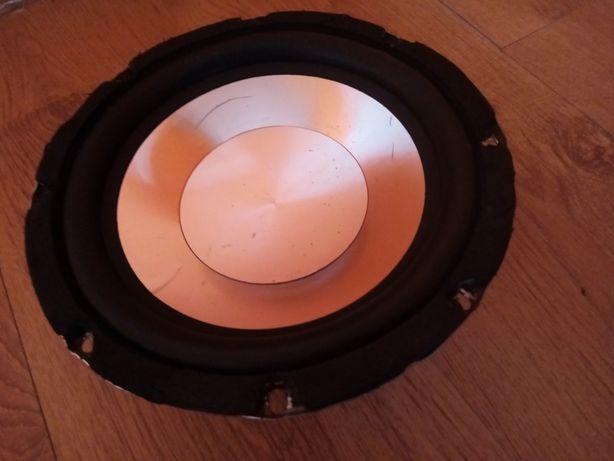Głośnik basowy 200w