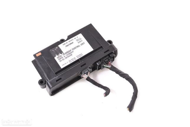 TESLA: 1007512-00-A Módulo eletrónico TESLA MODEL S (5YJS) 85D AWD