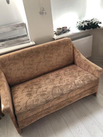 Диван раскладной. Кресло кровать. Кресло раскладное.