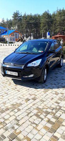 Продам FORD ESCAPE SE-15рPlus