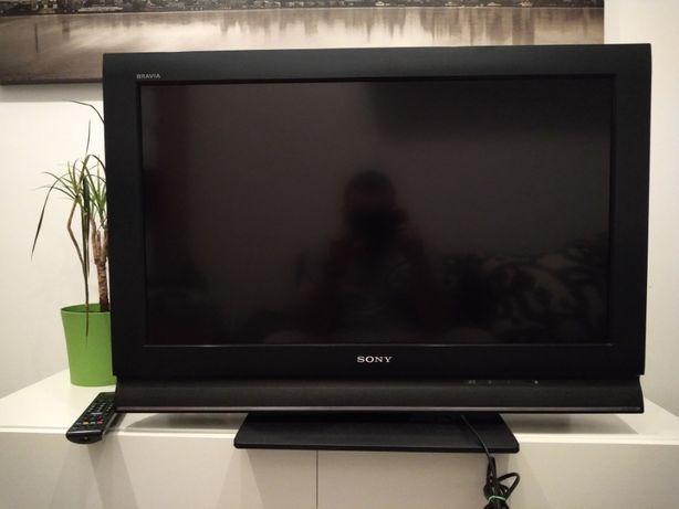 Telewizor Sony Bravia KDL32,4000