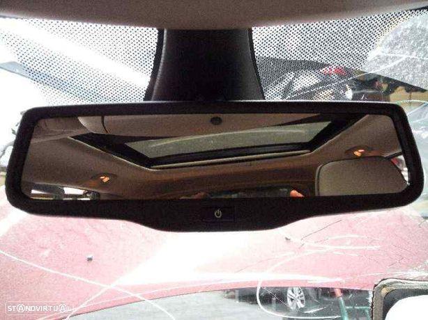 68110891AG Espelho interior JEEP GRAND CHEROKEE IV (WK, WK2) 3.0 CRD V6 4x4 EXF