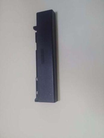 Bateria Toshiba PA3534U-1BRS , PA3588U-1BRS