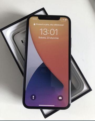 Iphone 11 Pro super stan jak nowy. Gwarancja