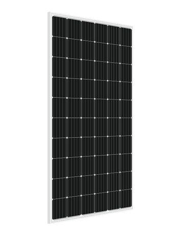 Panele fotowoltaiczne 320W NOWE IMPORTER fotowoltaika, moduły solarne