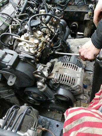 ,корпус термостата,топливная апаратура, volvo v40 td 1997рік