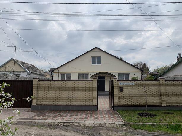 Продам дом район Металлургов, Петровского, Киевская