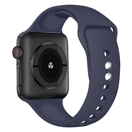 Braceletes / Pulseiras Apple Watch NOvO