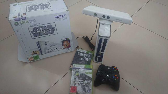 Xbox 360 edycja limitowana