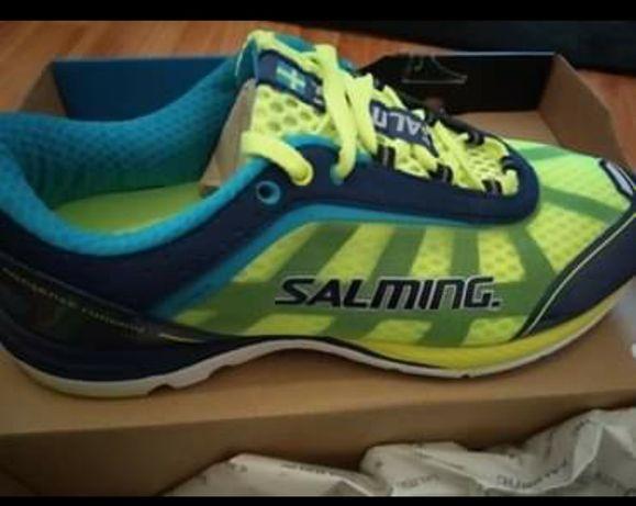 Salming Distance D3 (NOVOS!) Tam. 42