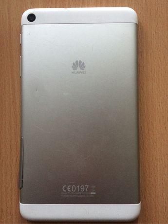 Tablet Huawei t3-701u uszkodzony