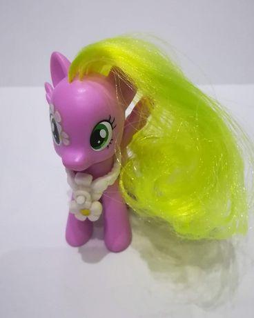 My Little Pony - kucyk Daisy