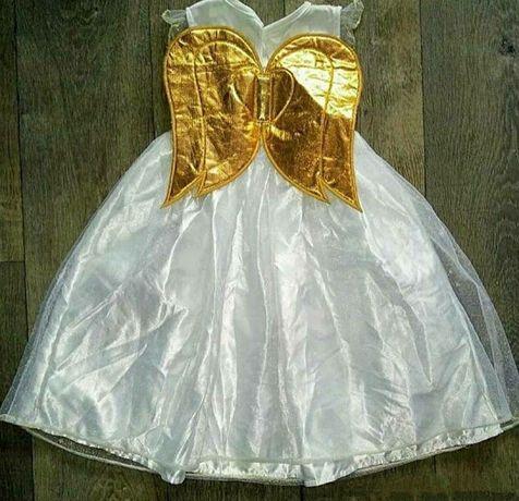 Продам платье Ангел