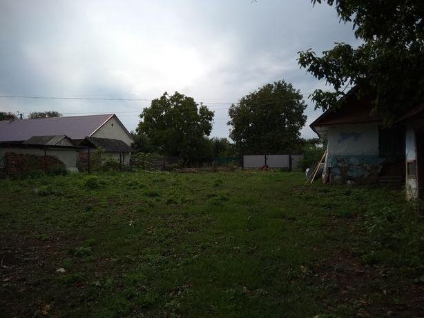 Продам будинок в селі Констанція, Борщівського р-н, Тернопільської обл