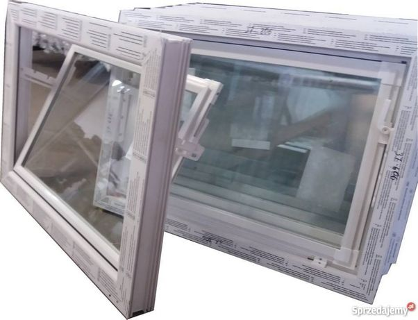 Okna/okno GOSPODARCZE- chlewnie,magazyny,kurniki,garaże,obory,stajnie