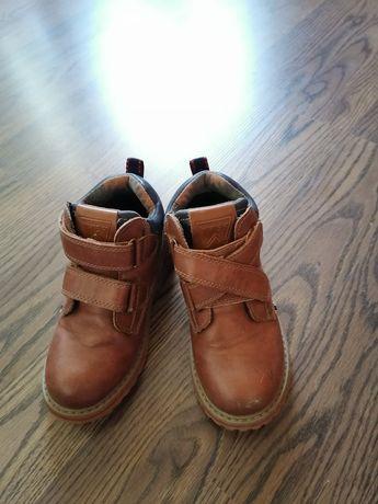 Ботинки ботиночки wrangler оригинал