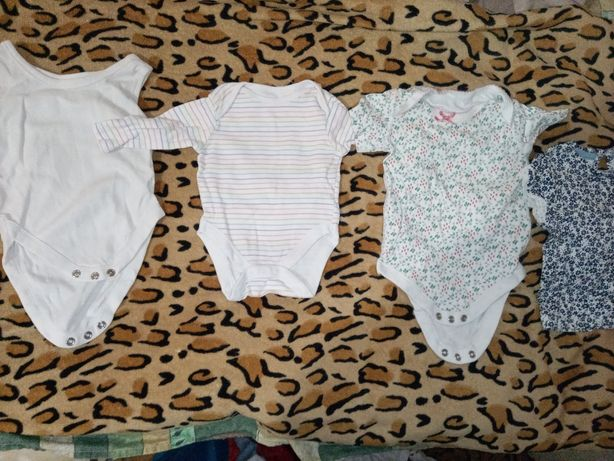 Детская одежда. Почти новая. Отдам оптом дешевле.