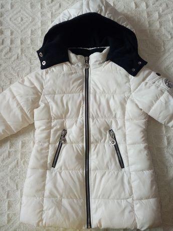 Куртка демісезонна/ Куртка демисезонная
