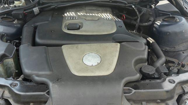 Bmw e46 polift 2003r silnik 2.0td 150 km