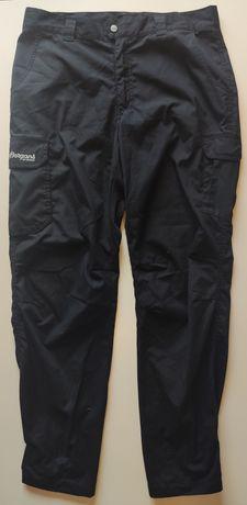 Bergans of Norway spodnie