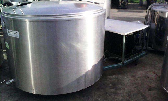 Tanque refrigeração 150L