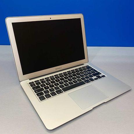 """Apple MacBook Air 13"""" - A1466 - Mid 2012 (i5/4GB/256GB SSD)"""