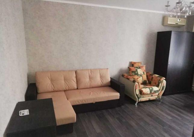 Однокімнатна квартира р-ЛНУ, вул. Академіка Гнатюка, терміново