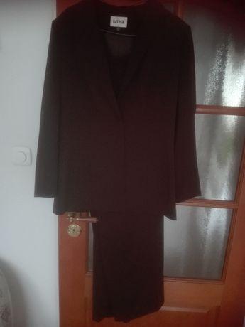 Sprzedam Exclusive garnitur damski -USA