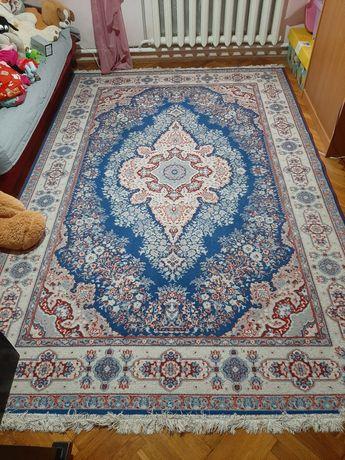 Продам килим,ковер,
