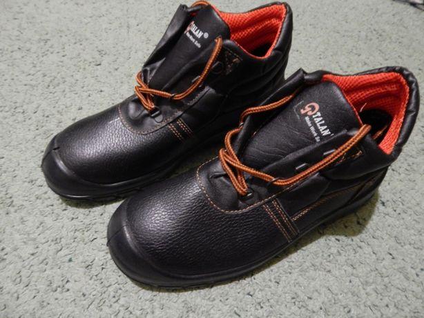 Ботинки и Сапоги фирмы Talan