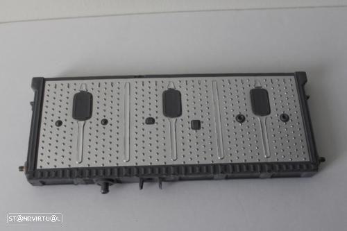 celulas bateria hibrida toyota prius e manutenção