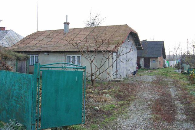 Продаю Будинок 80 м2, 2-ві кімнати зі всіма комунікаціями в Тисмениці