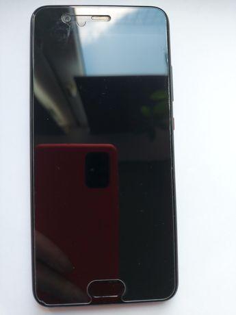 Huawei P 10 Black
