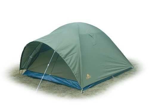 Палатка Forrest Nevada