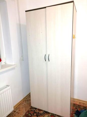 Здам кімнату. Врємянка.