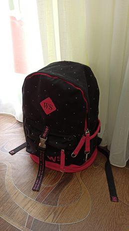 Продам большой рюкзак