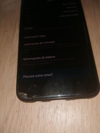 Samsung s8 64gb 4 ram
