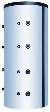 Bufor Austria Email PSM 1000 0w akumulacyjny izolacja izolowany