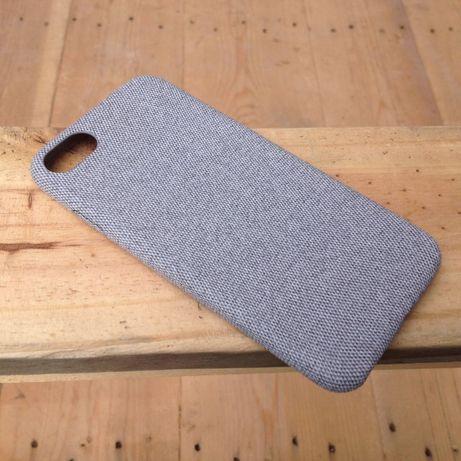 Capa de iPhone 6 e/ou 6S