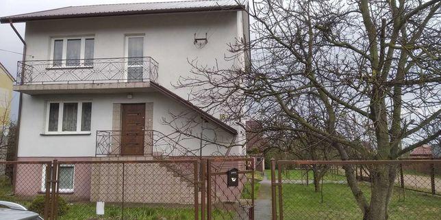 Dom na sprzedaż Olszewo-Borki