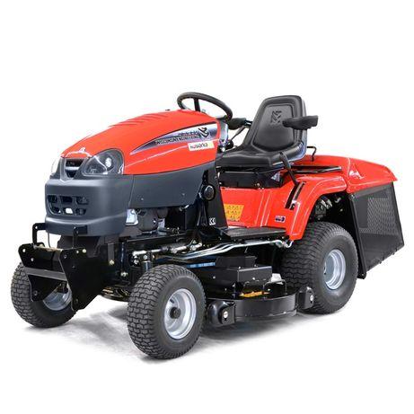 Traktor Wisconsin W3174 Chalupar kosiarka  okazja dodatkowo plug NOWE