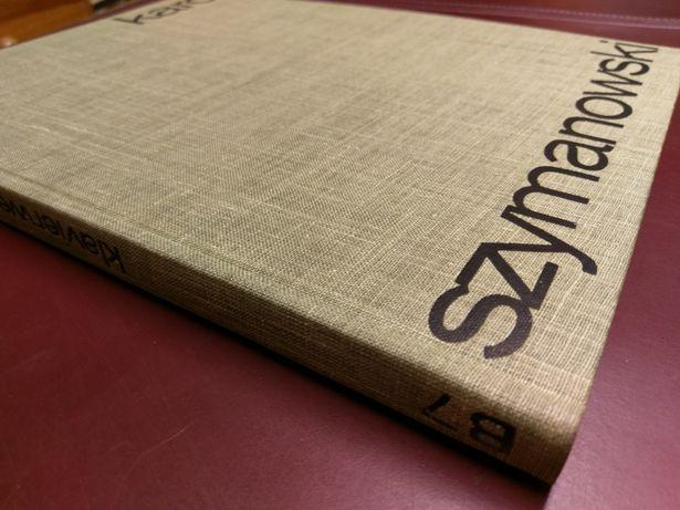 Karol Szymanowski - Piano Works I Complete Edition B7