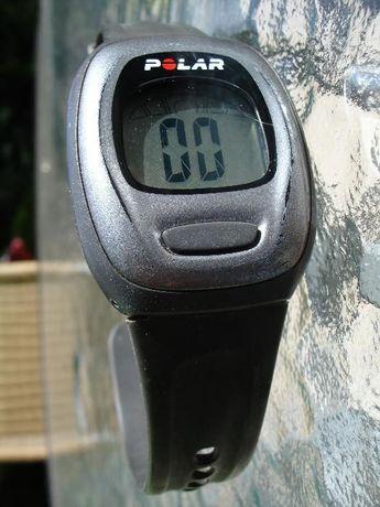 pulsometr POLAR A1