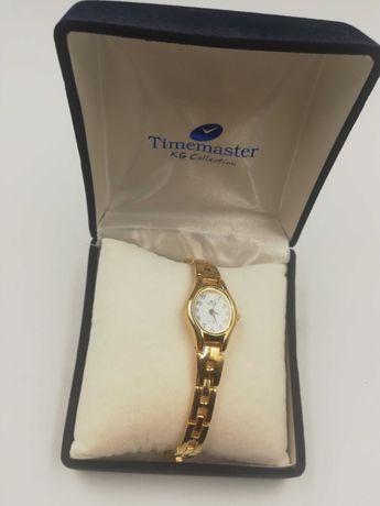 Zegarek Timemaster A.104.2035.