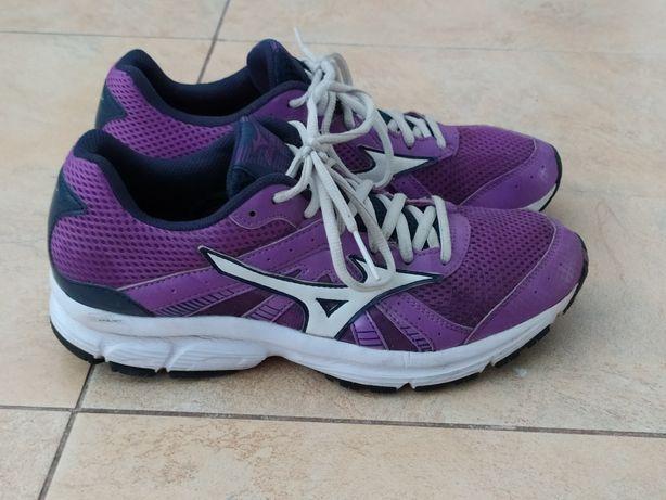 Buty biegowe Mizuno Crusader 8 K1GA140402