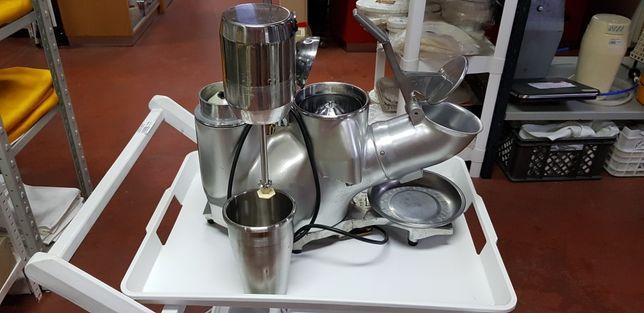 Liquidificadora/Picadora de gelo