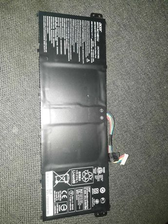 Аккумулятор ACER AC14B13J