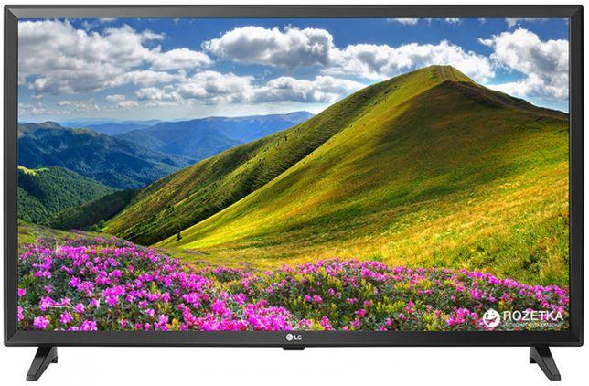Новый Телевизор LG 32,40,43,55 LG 32LJ510U (АКЦИЯ) - 50 %