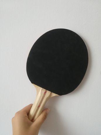 Paletka do tenisa